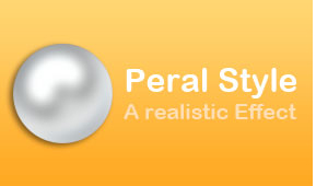 10 pearl ps style