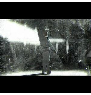 Time Machine Retro Effect Video Show