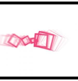 LOGO logo animation package