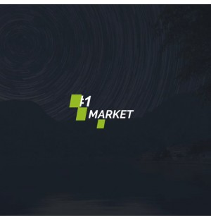 Corporate Style Text Title Typography Animation
