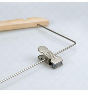 Hanger clip photo 3