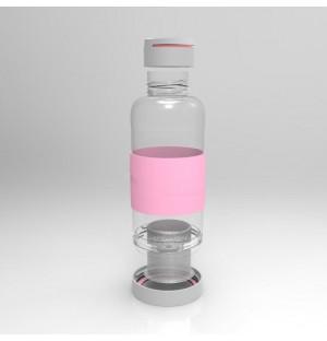 Vacuum Cup Industrial Design 3D Model
