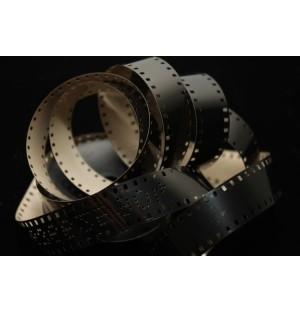 Antique Film