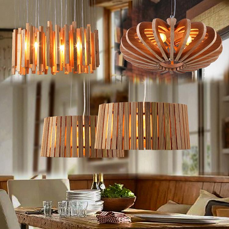 8 modern floor lamp 3D models