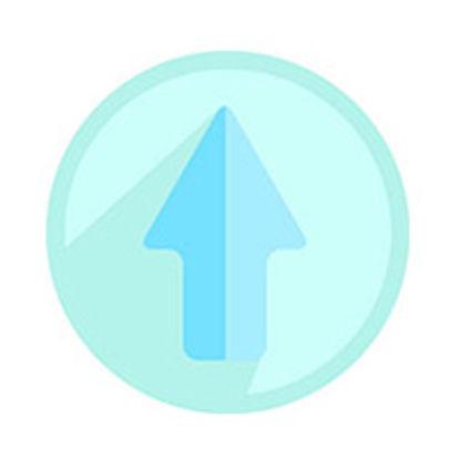 Изображение OpenCart Image Uploading Overwrite Fix FileManager Modification Plug Extension