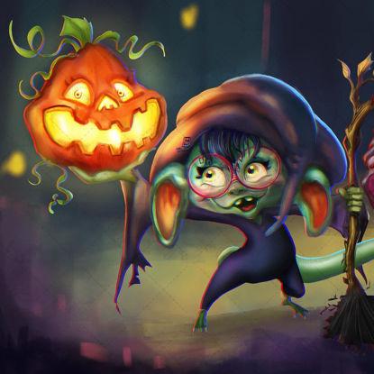 Halloween Kitty. Jpg