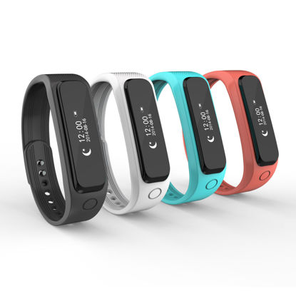 bluetooth earphone bracelet 3d model