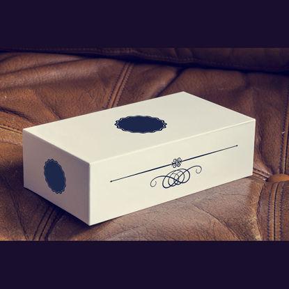box mockup04