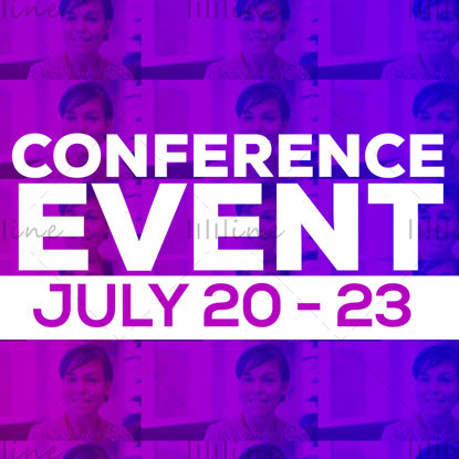 Conference / Event Promo