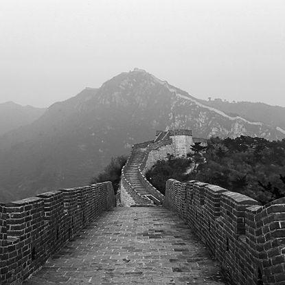 Great Wall JPG photos