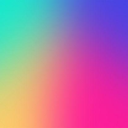 Цветен флуиден фон