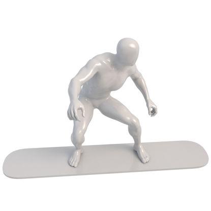 مدل چاپ موج سواری موج سواری موج سواری موج سواری مردانه
