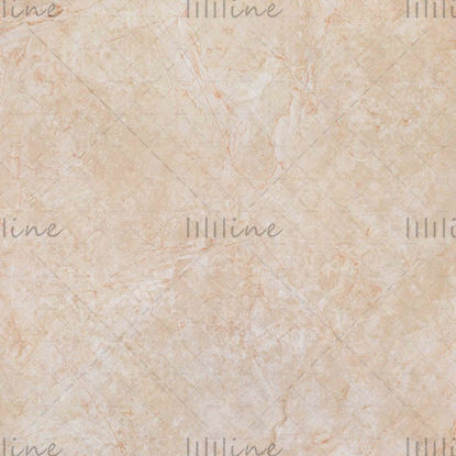 Marble tile floor JPG map