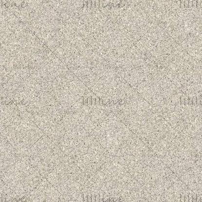 Marble textures  floors tiles
