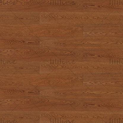 Wood floor texture, wood grain, floor